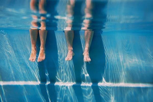 Chauffer sa piscine gratuitement